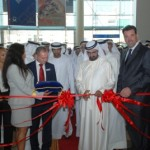 1,600 Construction Projects Worth US$ 560 Billion Active in UAE as Showcase Event Gets Under Way