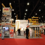 Arabian Construction Week 2011 to Host over 500 World Class Exhibitors in Abu Dhabi