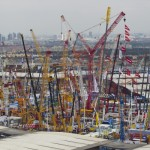 bauma China 2010 Exceeded all Expectations