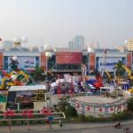 ConBuild Vietnam Conference will Focus on Nation's Infrastructure Development