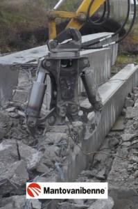 Construction Equipment Trade Shows