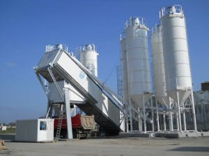 Samoter Construction Equipment Trade Shows