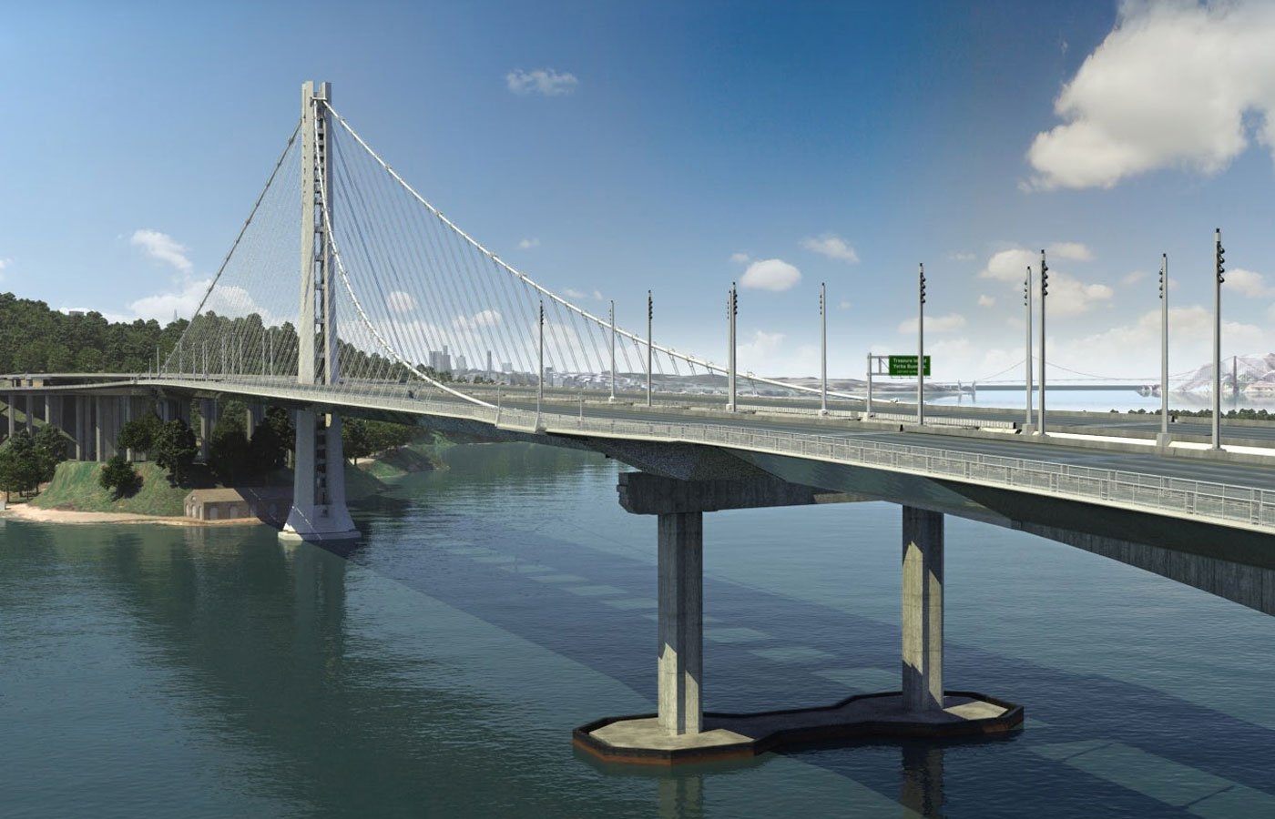 the great bridge the construction of Sustainable cities development and environment protection iv: control technology on jacking closure construction of liangjiang great bridge.