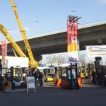 USETEC_2012_00_outdoor_area_175_600x399