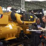USETEC_2012_04_electric_generator_197_600x399