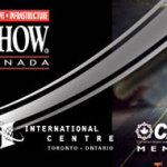 The National Heavy Equipment Show Update