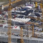 Mega event –  Messe München expects the biggest bauma of all time