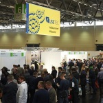 USETEC 2014 – Unique worldwide – Many exhibitors have already registered – Early bird bonus available until 30 September 2013