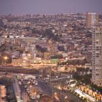 Valparaiso : The Seaport City – Part 4: Heritage Threats
