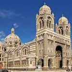Marseilles: Phocaean City: Part 2: Heritage within the Urban Framework and Multi-Modal Transport System