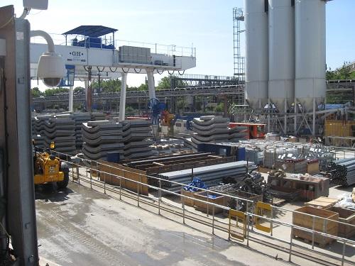 Crossrail_Environmental_Acoustics