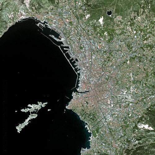 Marseille_SPOT_1164