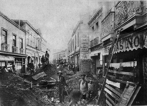 Terremoto_de_Valparaíso_1906