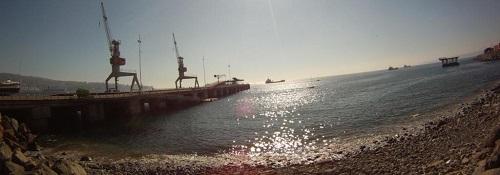 puertodeportivo