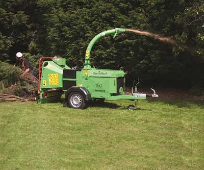 Arborist 150_chipping_low res