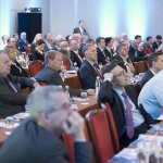Successful first International Construction Economic Forum