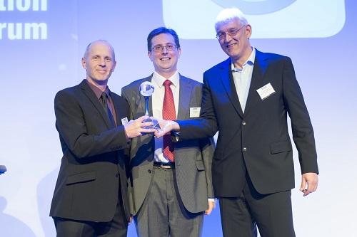 ICEF_2013_11_21_Award Winner