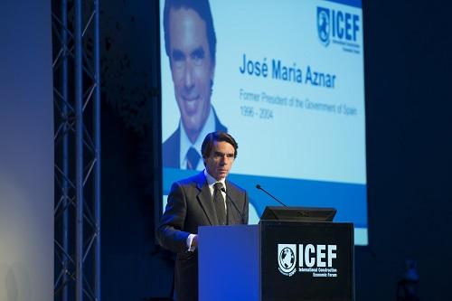 ICEF_2013_11_21_Aznar