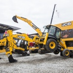 Preparations start for bauma China 2014 – Applications from exhibitors now invited – online