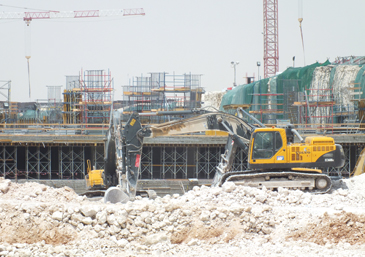 qatar2-thumb