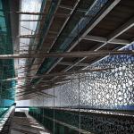 Marseille: Phocaean City: Part 4 : Le Vieux Port