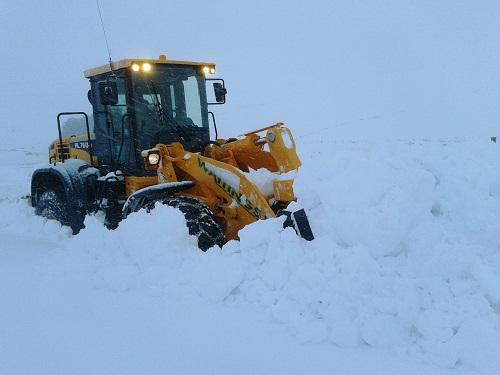 Hyundai_WL_SnowBound_2