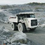 Volvo Construction Equipment set to acquire hauler business from Terex