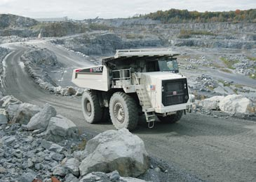 Volvo-to-acquire-TEL-thumb
