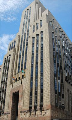 240px-Mutual_Building_Cape_Town_000r