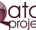 Qatar infrastructure spend to peak at $24bn in 2014