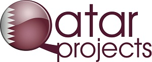 Qatar Projects