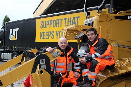 SOTF_ Finning engineers_Spencer Smirl_Richmond Dykes (2)