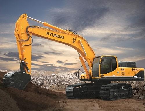 Hyundai_R430LC-9A
