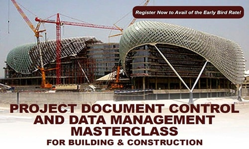 House construction cost estimate template special offer for Online construction cost estimator