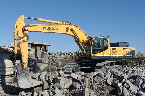 Hyundai_Telakone_R430_3