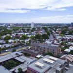 Melbourne: Garden City: Part 4 – Urban Sprawl Issues