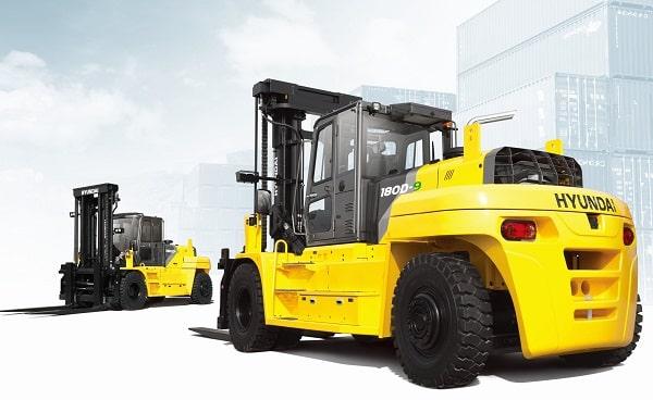 Hyundai_180D-9_Forklift_New_Cemat