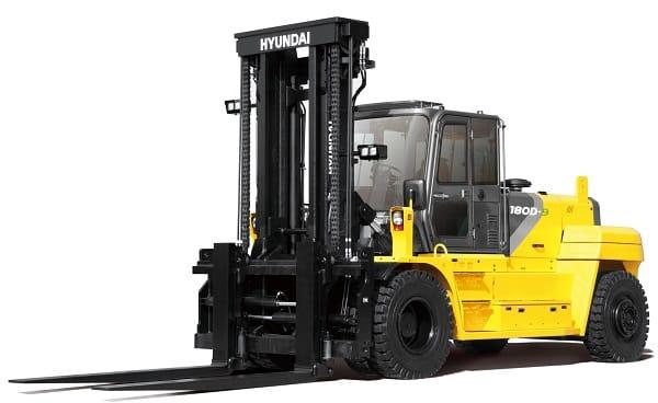 Hyundai_Forklift_180D-9