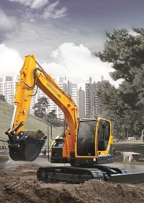 Hyundai_R125LC-9A
