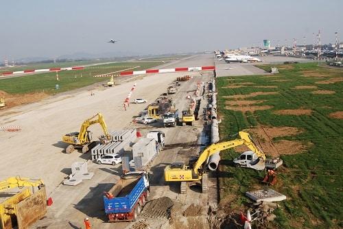 NHC machines Orio al Serio Airport_1