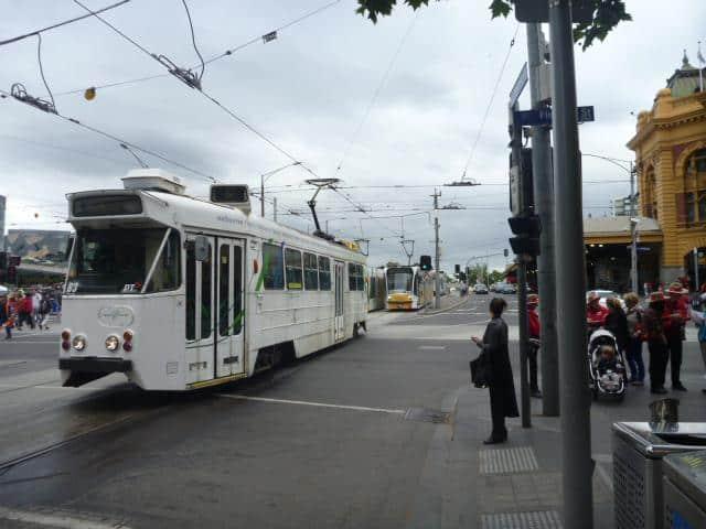 Rail-Tram-interchange-–-Flinders-St-Station