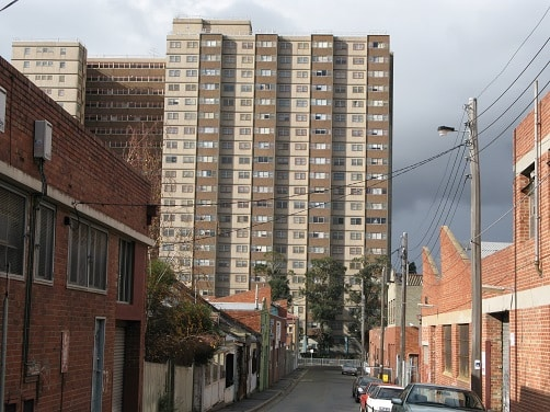 Housing_Commission_High_Rise_Collingwood