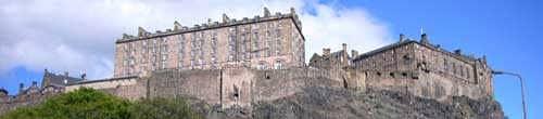 edinburgh_castle_aw06_155pan