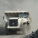 Terex Trucks 'stronger together' as part of Volvo