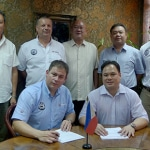 Terex Trucks appoints Philippines dealer