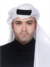 Sultan AlKhomashi