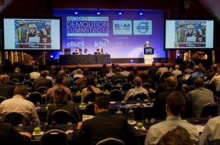World_Demolition_Summit_001LR