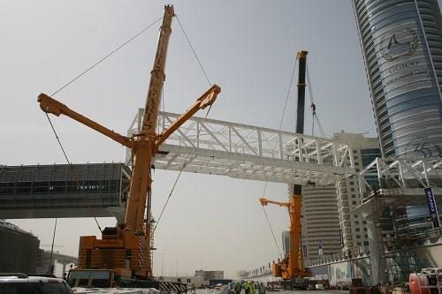 PMV Live construction equipment trade fairs