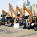 Sustainability conference showcases green business opportunities in GCC construction market