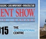 Canada's Largest Heavy Equipment Show To Offer  Education Seminars + More Exciting Features